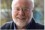 Prof. Tom Furness