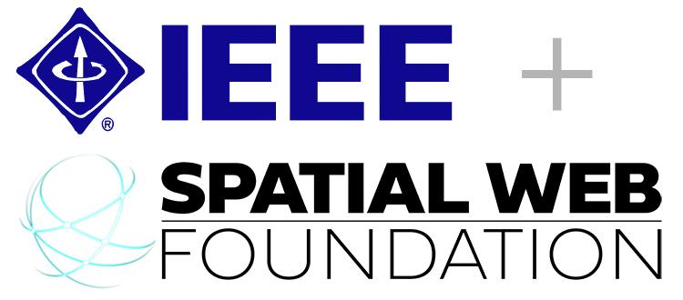 IEEE+SWF
