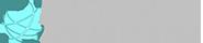 VERSES-full-logo-g-40-0309